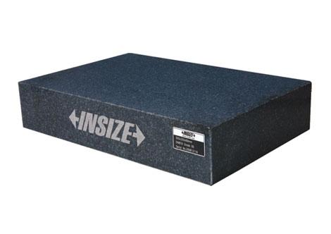 INSIZE(英示pt离奇猴子)官方网站